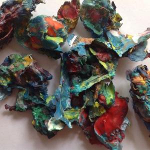 dried colors; prettyvenditti.jetzt