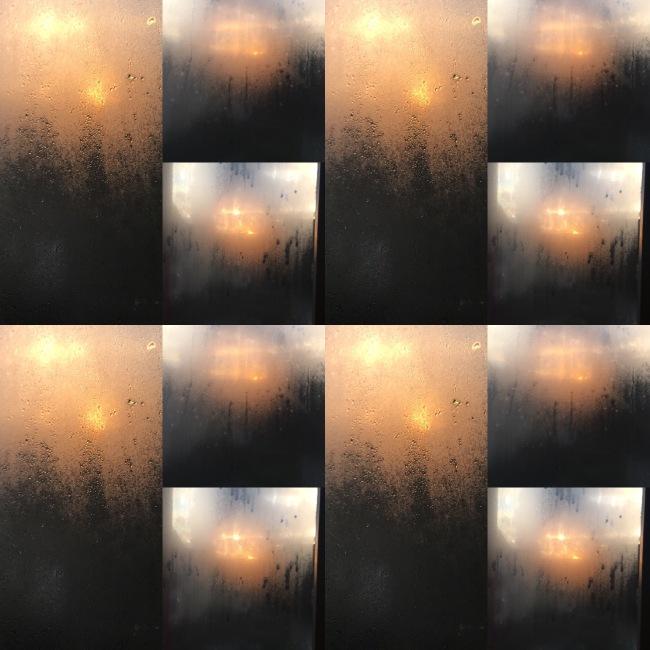 D1CC6BF2-B723-4E57-A444-DB41932CD892